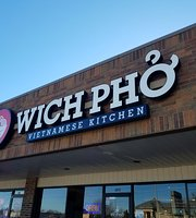 Which Pho