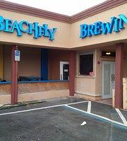 BeachFly Brewing Company