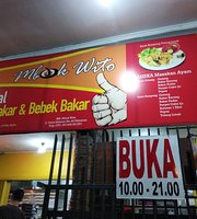 RM. Mbok Wito