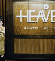 Heaven Restaurant&Bar