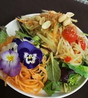 Pimaan Thai Cuisine