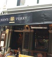 Queen's Ferry