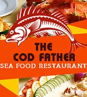 The COD Father Sea Food Restaurant Sri Lanka
