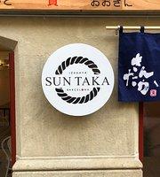 Sun Taka