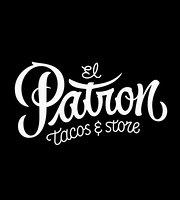 El Patrón Tacos & Store