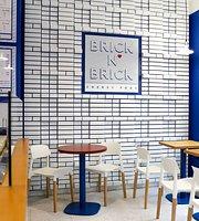 Brick N'Brick