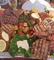 Restaurant Jelena