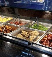 the 10 best restaurants near holiday inn express worthington rh tripadvisor com