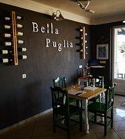 Pizzeria Bella Puglia