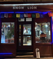 Snow Lion Restaurant
