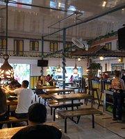 Restaurante Antojos Campesinos