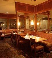 Gatwick's Restaurant & Gathering Place