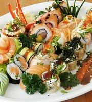 Sudarê Sushi