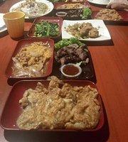 THE 5 BEST Restaurants Near Vouk Village Danok in Sadao