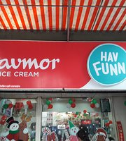 Havmor Ice Cream