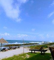 Cay Gio Restaurant