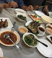 Salera Babu Restoran