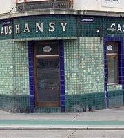 Gasthaus Hansy