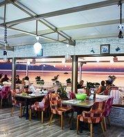 Nihat'ın Yeri Balık Restaurantı