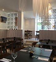 Restaurant Lung Wai