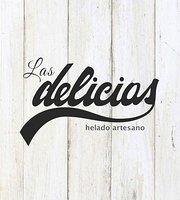 Heladeria Las Delicias