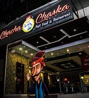 Chacha Chaska