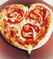 Andiamo Pizzeria