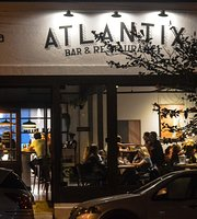 Atlantix Bar e Restaurante