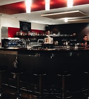 Café Déli