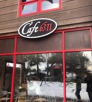 Cafe 6311