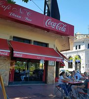Café No'C