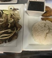 HavanaGrill Authentic Cuban Cuisine