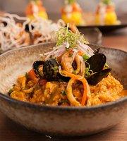 Gran Inka Gastrobar