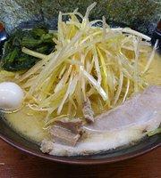 Kawaguchi-Ya