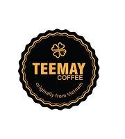 Teemay Coffee - Cong Hoa