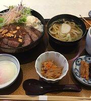 Japanese Restaurant & Cafe Sakura Chaya
