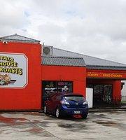 Kaitaia Bakehouse Cafe&Roasts