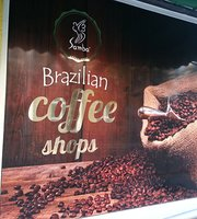 Samba-Brazilian Coffee Shops