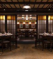 Yat Tung Heen Restaurant (Eaton, Hong Kong)
