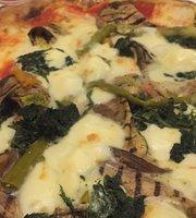 Pizzeria L'Amalfitana