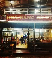 Cu Ty Restaurant