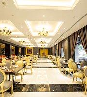 BB Hotel Restaurant