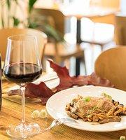Colella Restaurant