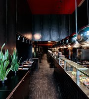 Restaurant Envy