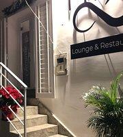 MA Life - Lounge&Restaurant