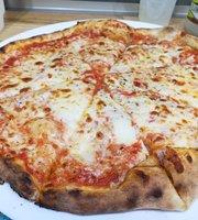 Pizzeria Luigi Pepone