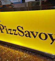 Pizzsavoy S.L.
