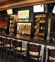 Center Square Tavern