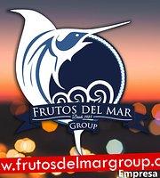 Frutos Del Mar Campestre