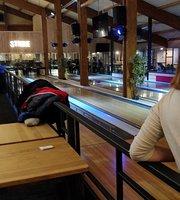 Brasserie le Bowling
